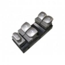 Блок управления стеклоподъемниками (S12-3746030)
