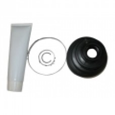 Ремкомплект ШРУС наружный (S12-XLB3AH2203030)