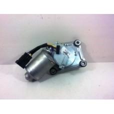 Мотор стеклоочистителя лобового стекла (S12-5205111)