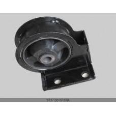 Подушка двигателя передняя (S11-1001510BA) 372 engine