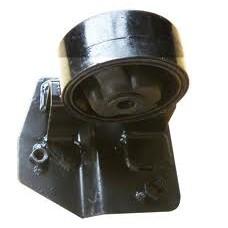 Подушка двигателя (S11-1001510CA) 465 engine