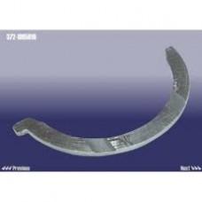 Полукольца коленвала (372-1005016)