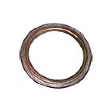 Прокладка выхлопной системы (кольцо)(S11-1205311)