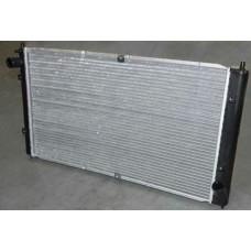 Радиатор охлаждения 372 engine (S11-1301110CA)