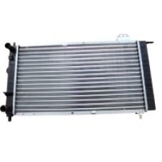 Радиатор охлаждения 472 engine+ MT (S11-1301110КА) Kimiko