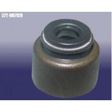 Сальник клапана Chery QQ 0.8/1.1L (372-1007020)
