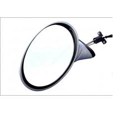 Зеркало левое (механическое)(S11-8202010-DQ)