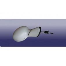 Зеркало правое (механическое)(S11-8202020-DQ)