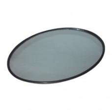 Зеркальный элемент правый (S11-8202041)