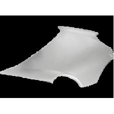 Капот (S11-8402010-DY)