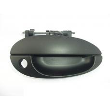 Ручка двери наружная передняя правая S21/S12 (S11-6105180)