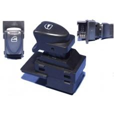 Кнопка упр. стеклоподъемникам (S11-3746040)