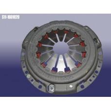 Корзина сцепления (S11-1601020CA)