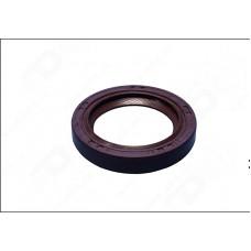 Сальник полуоси (QR512-1701152A) R