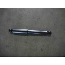 Амортизатор задний (газ-масло)(S11-2915010) PROPER