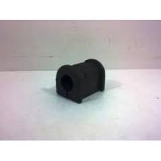 Втулка переднего стабилизатора (S11-2906025)
