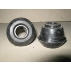 Втулка стабилизатора (в рычаг)(S11-2906015)