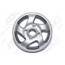 Диск колеса литой (S11-3100020AH)