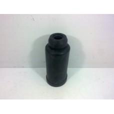 Пыльник переднего амортизатора (S11-2901021)