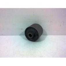 Сайлентблок заднего рычага задний (2шт. в рычаг)(S11-3301060)