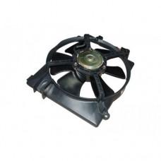 Вентилятор охлаждения двигателя (S11-1308010BA)