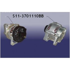 Генератор S11,S12,S21 (S11-3701110BB)