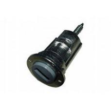Личинка замка зажигания (S11-8CB3704025BA)