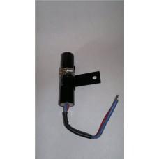 Резистор вентилятора (S11-1308035BA)