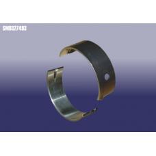 Вкладыш коленвала STD. (комплект)(SMD327493)