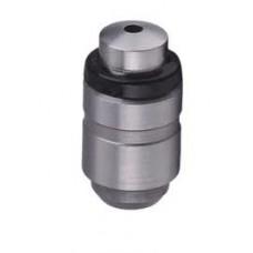 Гидрокомпенсатор клапана (компл. 16шт)(MD377561)