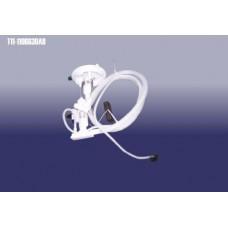 Клапан перепускной топливного бака (оригинал)(T11-1106630AB)