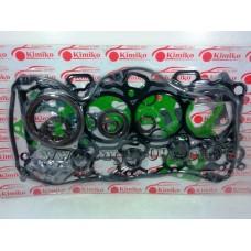 Комплект прокладок T11 2.0L-4G63 (KIMIKO)