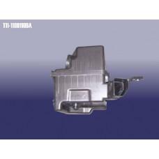Корпус воздушного фильтра в сборе (T11-1109110)