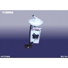 Насос топливный 2.0L (T11-1106610AB) уценка Сломан модуль(насос)