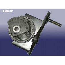 Подушка двигателя задняя (T11-1001710)
