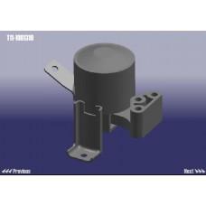 Подушка двигателя правая (T11-1001310)