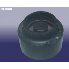 Подушка радиатора охлаждения верхняя (T11-1301313)