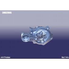 Насос водяной (помпа) Т11/B11 (SMD326915) 2.0/2.4 Mitsubishi
