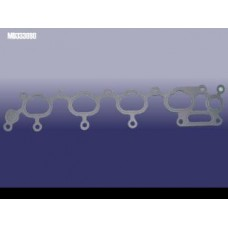 Прокладка впускного коллектора (MD333080)