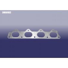Прокладка выпускного коллектора (SMD181032)