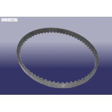 Ремень балансировочного вала Т11 (MR984778)