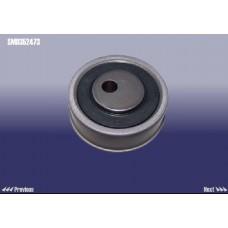 Ролик балансировочного ремня (SMD352473)