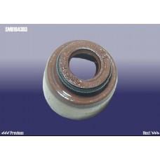Сальник клапана Т11 (SMD184303) комплект