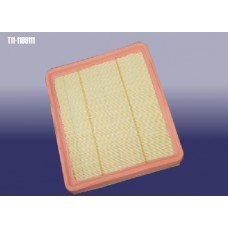Фильтр воздушный (T11-1109111)