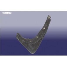 Брызговик передний левый (T11-3102051)