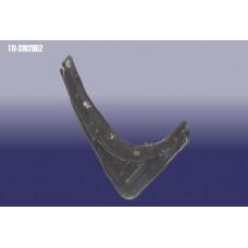 Брызговик передний правый (T11-3102052)