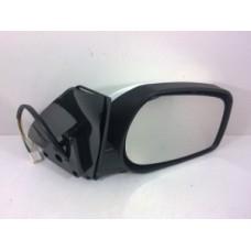 Зеркало заднего вида правое (T11-8202020-DQ)