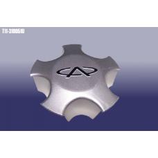 Колпачек диска маленький (ромашка)(T11-3100510)