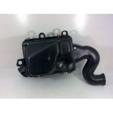 Блок (корпус) воздушного фильтра СК (1601598180)