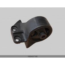 Подушка двигателя задняя CK (старого образца)(1600437180)